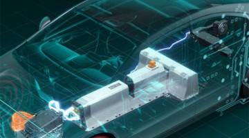 品纳格高效发动机技术应用案例研究