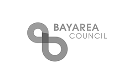 13-Bay Area Council