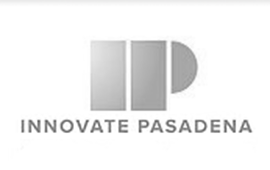 14-Innovate Pasadena
