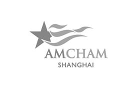 15. AMCHAM Shanghai