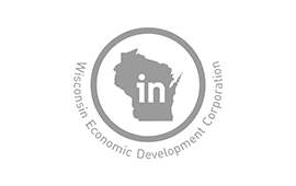 18-Wisconsin-Economic-Development-Corporation