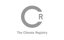 19-Climate Registry
