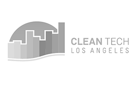4-Clean Tech Los Angeles