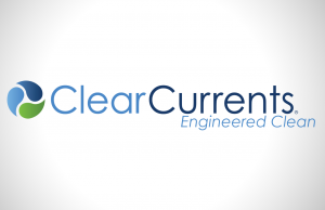 Logo-Clear-Currents1