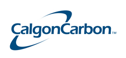 calgon-carbon-corp-logo
