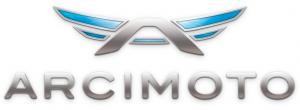 Arcimoto-Logo-On-White